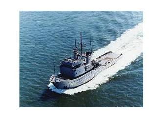 abd den askeri amaçlı bir deniz römorku almışız adı İnebolu