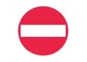 Yasaklar