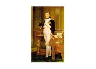 Napolyon Waterloo Savaşı' nı neden kaybetti?