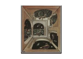 Ortaçağ Avupası'nda eğitim anlayışı ve ilk evrenkentler