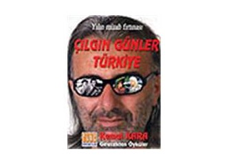 Çılgın Günler Türkiye