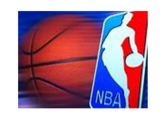 NBA'de son durum