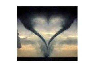 Sırlı aşk