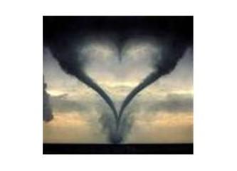 Aldatmak ve aşk