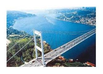 İstanbul'un trafik eziyetini çekmemek için nerde oturmalı, nerede çalışmalı?