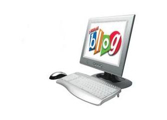Blogcu kendini nasıl geliştirebilir?
