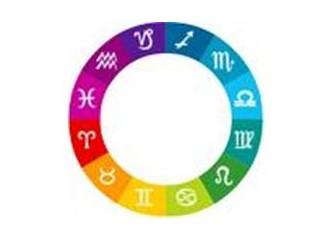 22-28 Şubat 2009 Zeynep Kocasinan'ın haftalık astroloji değerlendirmesi