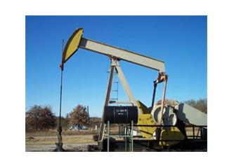 Yeni petrol yasası