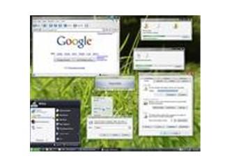 Windows Vista ve biz..!