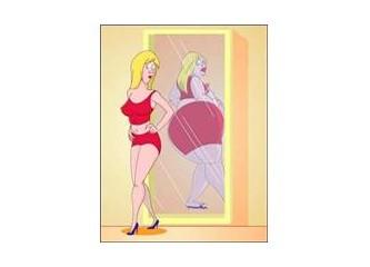 Ayna ayna soyle bana en guzel kim??
