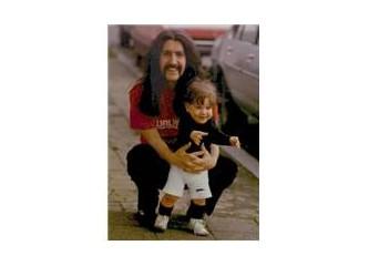 Doğukan Manço ile yaptığım özel röportaj