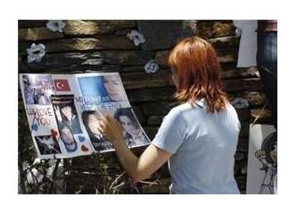 Türkler Michael Jackson için neler yaptı? MJ Türkiye'yi nerelerden tanıyor?