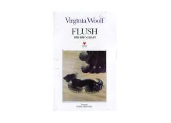 Flush-Virginia Woolf