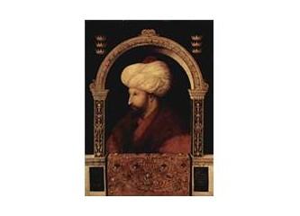 Fatih'in ölümü I