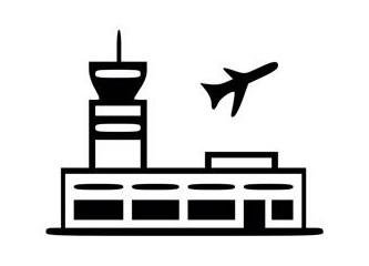 *Dünya ve ilginç hava limanları....*