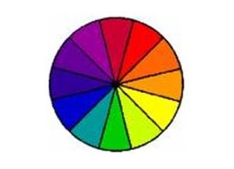 Renkli ve mutlu hayatlar