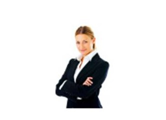 Executive MBA Programı Seçerken (e-mba – emba) Dikkat Edilmesi Gereken Ana Kriterler