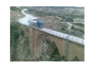 Alaköprü/Malabadi/Hasankeyf