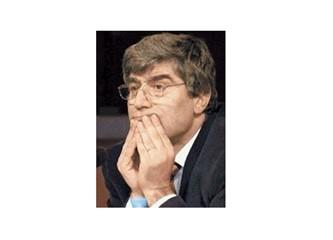 Hrant Dink'in ardından