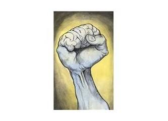 Solsuz demokrasi mi, bağımsız sol ortak adaylara destek mi ?