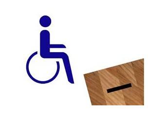 Engelli ve yaşlı yurttaşlar nasıl oy kullanacak?