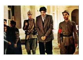Türk sinemasında sansür