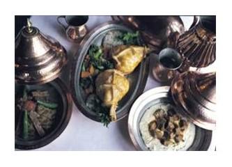 Ramazan sofraları
