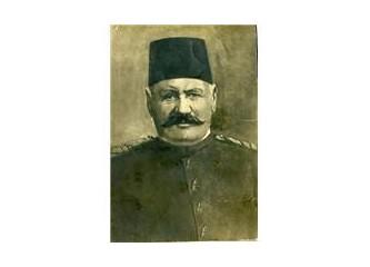 Yedi- Sekiz Hasan Paşa