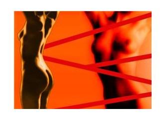 Modernizm yaklaşımı açısından iki kişilik diyalog: Yüzleşme..