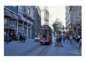 İstanbul İstanbullll...