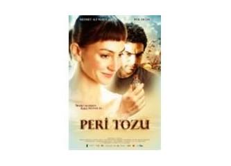 Peri Tozu...