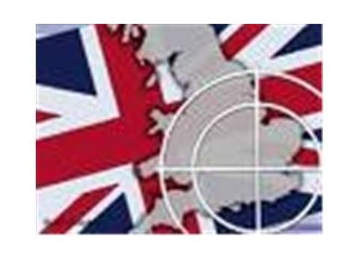 İngilizlerin teröre bakışı
