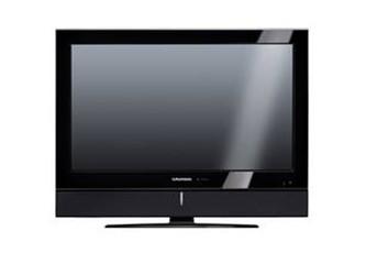 LCD TV mi, yoksa Plazma TV' mi?