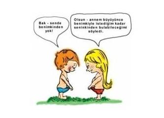 Yarası saklı:))
