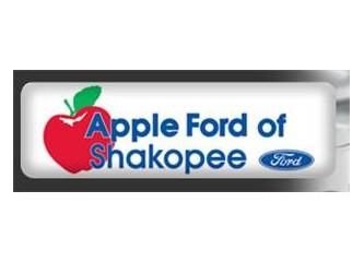 """Şikayetim var: """"Apple Ford Shakopee"""""""