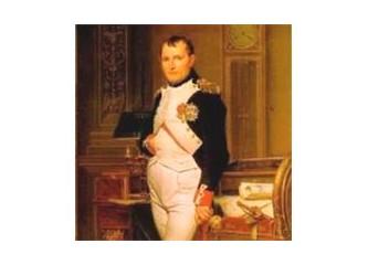 Napolyon Bonaparte kim?(bilgi)