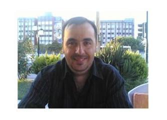 Onlar KOCAMAN çocuklar ''Yakamoz35 Murat Gülcek''