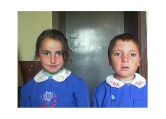 Okul ve çocuk