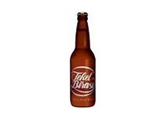 Tekel Birası'nı Efes satın aldı