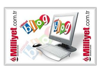 Milliyet Blog Yazarları, Hazır olun!