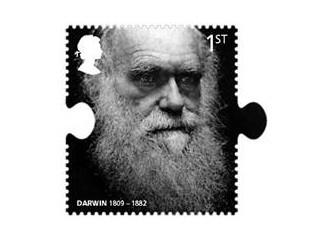 Darwin ve Bilimin Entrikaları (!)