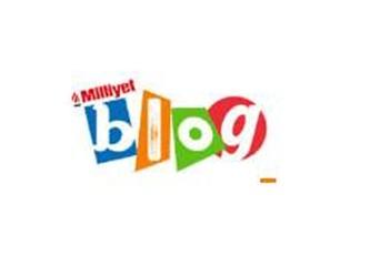 Blog yazanlar neyi yazar