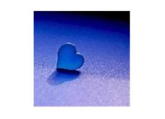Aşkın nankör olabilir ama…