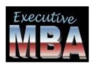Businessweek En İyi Yönetici MBA Okulları Sıralaması ( TOP Emba)