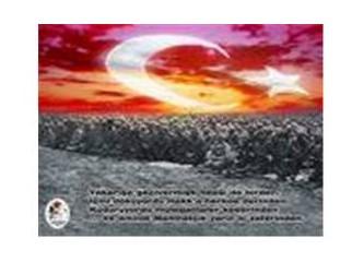 PKK neden bitirilemiyor?