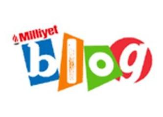 '' MB' nin en yaşlı blogeri '' ben miyim  ?
