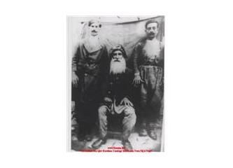 Kürtler Mezopotamya'da yayılırken... (VII) / ''3000'e Doğru''