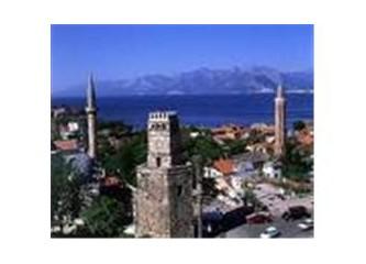 AKP Antalya'da başkanlığı neden kaybetti?