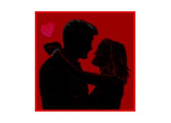 Aşk terazisi