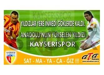 Gökhan Ünal - Mehmet Topuz, satmayacağız